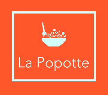 La Popotte