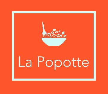 La Popotte